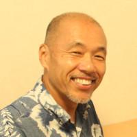 医療顧問 日本精神神経学会精神科専門医 山崎先生