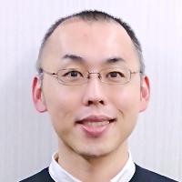 社会保険労務士試験合格者 稲元
