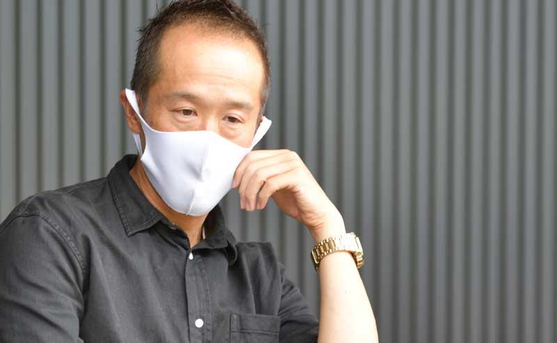 KOKORONEメンタルクリニック龍田先生